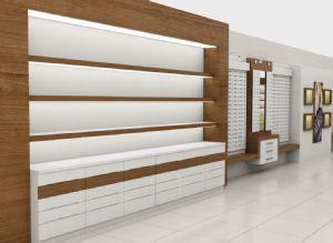 - Mağaza Dekorasyonu : 117