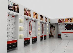 - Mağaza Dekorasyonu : 122