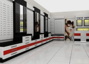 - Mağaza Dekorasyonu : 139