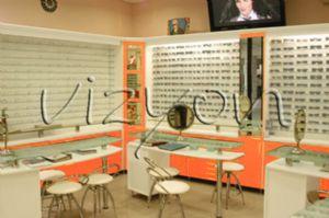 - Mağaza Dekorasyonu : 157
