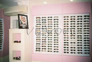- Mağaza Dekorasyonu : 166