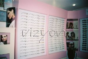- Mağaza Dekorasyonu : 168