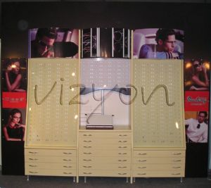 - Mağaza Dekorasyonu : 170