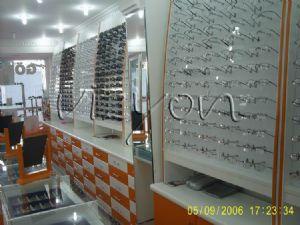- Mağaza Dekorasyonu : 175