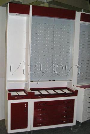 - Mağaza Dekorasyonu : 176