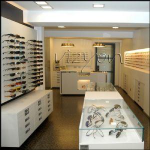 - Mağaza Dekorasyonu : 179