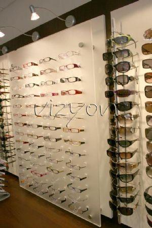 - Mağaza Dekorasyonu : 180