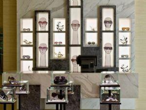 - Mağaza Dekorasyonu : 193
