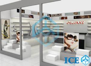 - Mağaza Dekorasyonu : 214