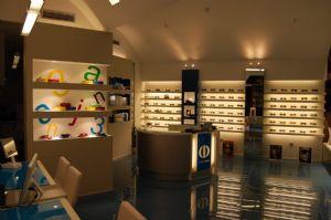 - Mağaza Dekorasyonu : 226