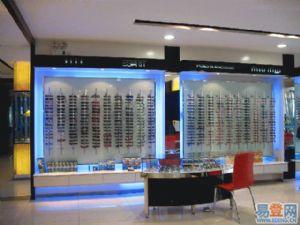 - Mağaza Dekorasyonu : 252