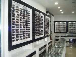 - Mağaza Dekorasyonu : 51