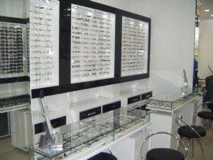 - Mağaza Dekorasyonu : 53