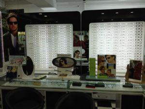 - Masa ve Banko Dekorasyonu : 101
