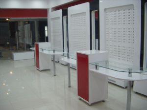 - Masa ve Banko Dekorasyonu : 104