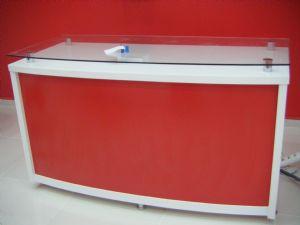 - Masa ve Banko Dekorasyonu : 105