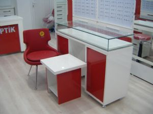 - Masa ve Banko Dekorasyonu : 106