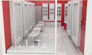- Masa ve Banko Dekorasyonu : 111