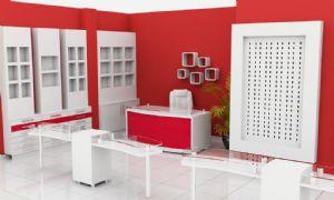 - Masa ve Banko Dekorasyonu : 112