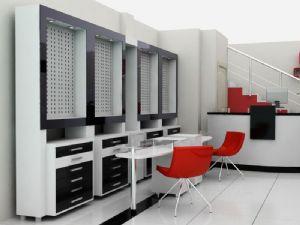 - Masa ve Banko Dekorasyonu : 83