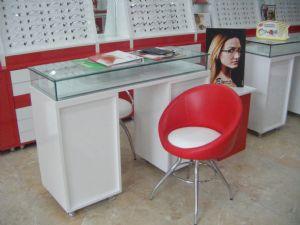 - Masa ve Banko Dekorasyonu : 84