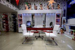 - Masa ve Banko Dekorasyonu : 86