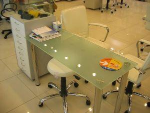 - Masa ve Banko Dekorasyonu : 88