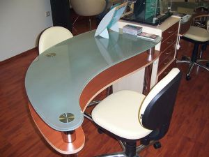 - Masa ve Banko Dekorasyonu : 89