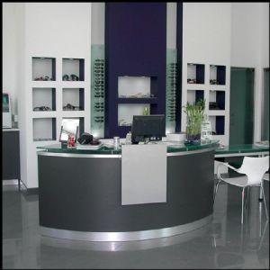 - Masa ve Banko Dekorasyonu : 90