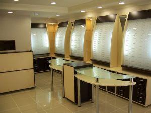 - Masa ve Banko Dekorasyonu : 91