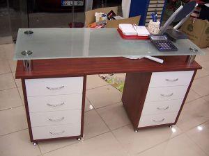 - Masa ve Banko Dekorasyonu : 92