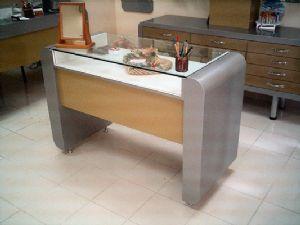 - Masa ve Banko Dekorasyonu : 93