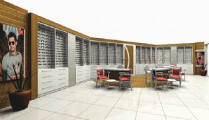 - Masa ve Banko Dekorasyonu : 96