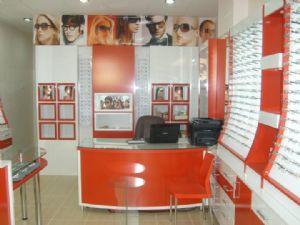 - Masa ve Banko Dekorasyonu : 99